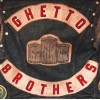 The Ghetto Brothers Real Gangs Vest